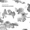 OUR BLOND COVERS - Die & Retry (2017) (DIGI)