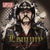 V/A - Motörhead - Tribute To Lemmy (2017) (LP)