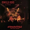 MANILLA ROAD - Roadkill - The Raw Tapes (1988) (remastered