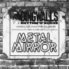 METAL MIRROR - The Dingwalls Tapes - Live In London 1981 (2017)