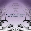V/A - Silhouettes & Statues (A Gothic Revolution 1978-1986) (5CD-BOOK) (2017)
