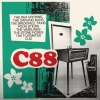 V/A - C88 (DeLuxe edition 3CD-Box) (2017)
