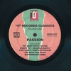 "V/A - ""O"" Records Classics Volume One: Passion (2CD) (2017)"