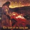 HADES - The Dawn Of The Dying Sun (1997) (DIGI CD