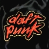 DAFT PUNK - Homework (1996)