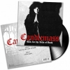 "CANDLEMASS - Dark Are The Veils Of Death (2017) (7""LP)"