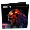 SIKTH - The Future In Whose Eyes? (2017) (DIGI CD)