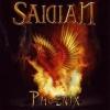 SAIDIAN - Phoenix (2006)