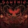 SAWTHIS - Babhell (2017)
