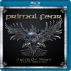 PRIMAL FEAR - Angels Of Mercy - Live In Germany (2017) (BLU-RAY DVD)