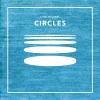 LOVE MACHINE - Circles (2016) (Limited edition LP
