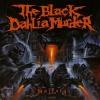 BLACK DAHLIA MURDER - Majesty (2009) (2DVD)
