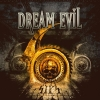 DREAM EVIL - Six+2 (2017) (MEDIABOOK)