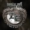 DREAM EVIL - The Book Of Heavy Metal (2004) (re-release