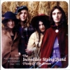 INCREDIBLE STRING BAND -  Tricks Of The Senses - Rare And Unreleased Recordings 1966-1972 (2CD) (2008)