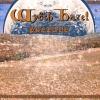 WYTCH HAZEL - Prelude (2016) (Limited edition PIC LP) (2017)