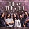 DREAM THEATER - New Millennium (2CD) (2017)