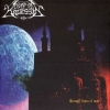 KEEP OF KALESSIN - Through Times of War (1997) (re-release