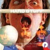 HARD STUFF - The Complete Purple Records Anthology 1971-1973 (2CD) (2017)
