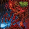 BROKEN HOPE - Mutilated And Assimilated (2017) (CD+DVD) (DIGI)