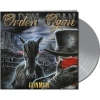 ORDEN OGAN - Gunmen (2017) (LP) (SILVER)