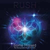 RUSH - Some Missed - The Missing Radio Shows 1976-1981 (2017) (2CD)