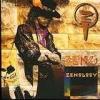 ZENO - Zenology I (2000)