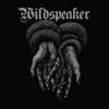 WILDSPEAKER - Spreading Adder (2017) (LP)