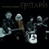 EPITAPH - Acoustic Sessions (2014)
