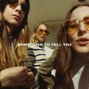 HAIM - Something To Tell You (Limited edition 2LP) (2017)