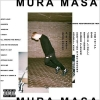 MURA MASA - Mura Masa (Limited edition LP) (2017)