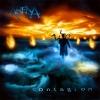 ARENA - Contagion (2003)
