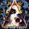 DEF LEPPARD - Hysteria (1987) (30th Anniversary edition CD