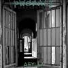 PROPHET - Asylum (Very Best Of Prophet) (2013)