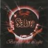 SABU - Between The Light (1998) (Expanded edition CD