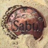SABU - Sabu (1996) (CD