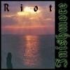 RIOT - Inishmore+4 (1997) (re-release