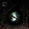 AGENT FRESCO - A Long Time Listening (2010) (CD