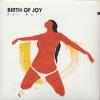 BIRTH OF JOY - Get Well (2016)