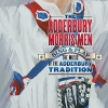 ADDERBURY MORRIS MEN - Sing & Play the Music of the Adderbury Tradition (2015)