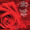 ALBION BAND - Under The Rose (1984) (CD