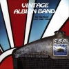 ALBION BAND - Vintage Albion Band (On The Road 1977-1981-1982) (CD) (2010)