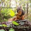 ALBION BAND - Natural And Wild (1987) (CD