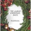 ALBION CHRISTMAS BAND - Traditional (2009)