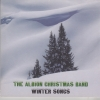 ALBION CHRISTMAS BAND - Winter Songs (2006)