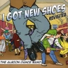 ALBION DANCE BAND -  I Got New Shoes - Revisited (2013)