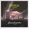 FAIRPORT CONVENTION - Festival: Cropredy 2002 (2CD) (2008)