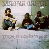 MAGNA CARTA - Took A Long Time (1976) (CD