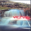 VERVE - This Is Music (The Singles 92-98) (DVD) (2004)