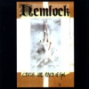 HEMLOCK - Crush The Race Of God (1998)